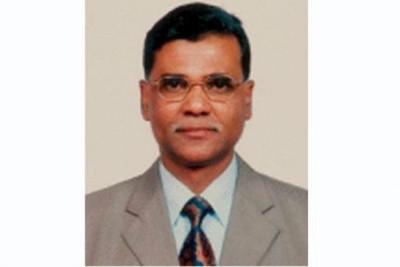 জগন্নাথ বিশ্ববিদ্যালয়ের নতুন উপাচার্য অধ্যাপক ইমদাদুল হক