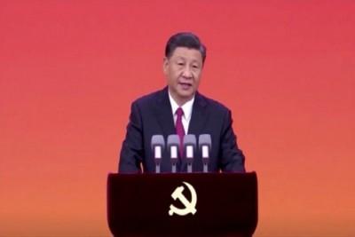 চীন এ বছর বিশ্বকে ২শ' কোটি ডোজ ভ্যাকসিন দেবে : শি জিনপিং