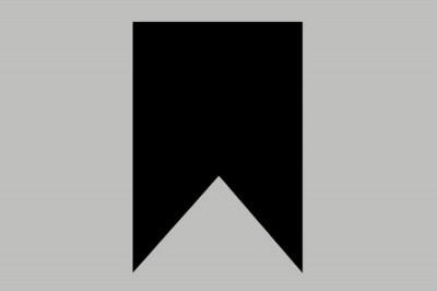 বীর মুক্তিযোদ্ধা বাবু বিজয় কুমারের মৃত্যুতে প্রধানমন্ত্রী ও ওবায়দুল কাদের'র শোক