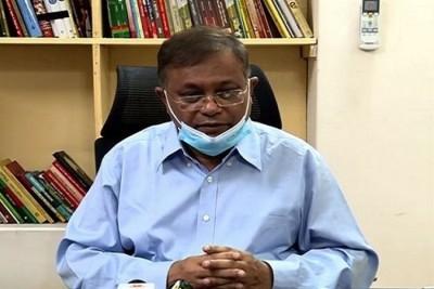 কুমিল্লার ঘটনা কিভাবে ঘটেছে বিএনপি নেতারাই ভালো জানেন  :  তথ্যমন্ত্রী