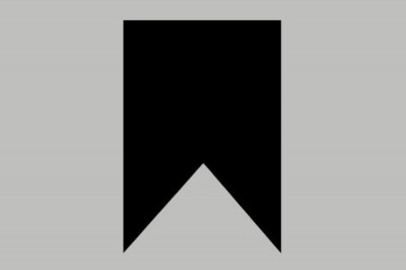বীর মুক্তিযোদ্ধা রেজাউল হকের মৃত্যুতে প্রধানমন্ত্রী ও ওবায়দুল কাদের'র শোক